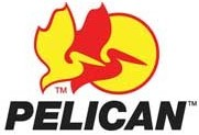 Pelican-Logo[1]