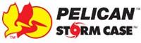 Pelican-Storm-Logo[1]