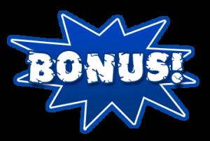bonus[1]