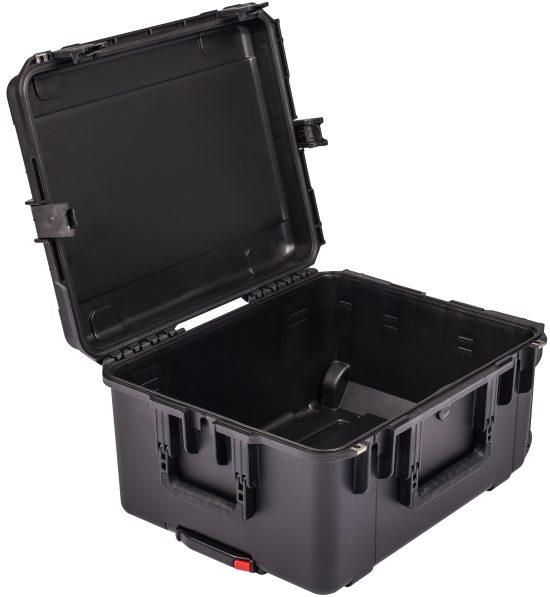 SKB 3I-2217-10 Case - Foam Example