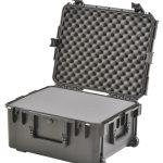 SKB 3I-2217-10 Case