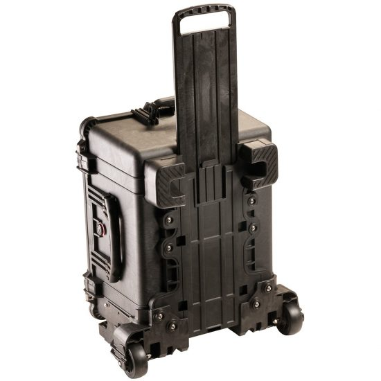 Pelican™ 1620M Case (Mobility Case) - Foam Example