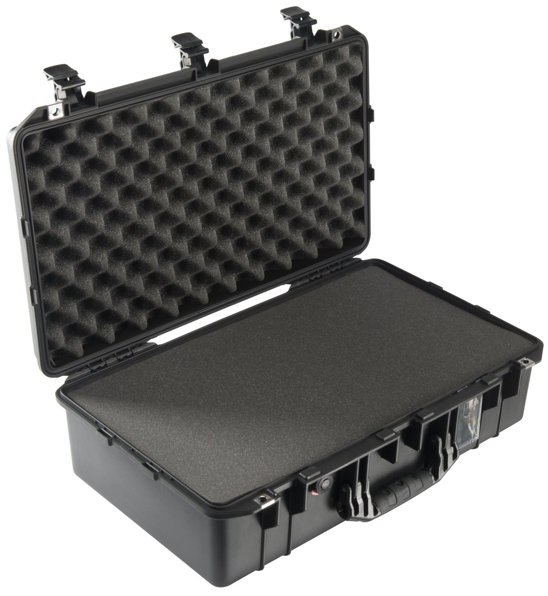 Pelican™ Air 1555 Case