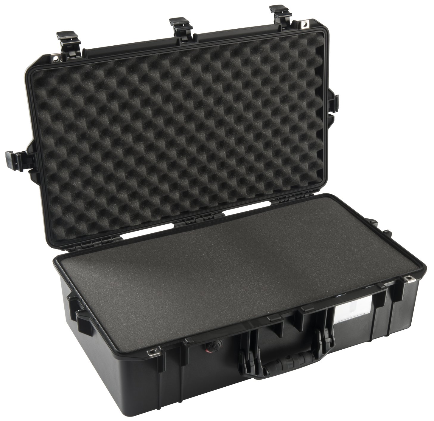 Pelican™ Air 1605 Case