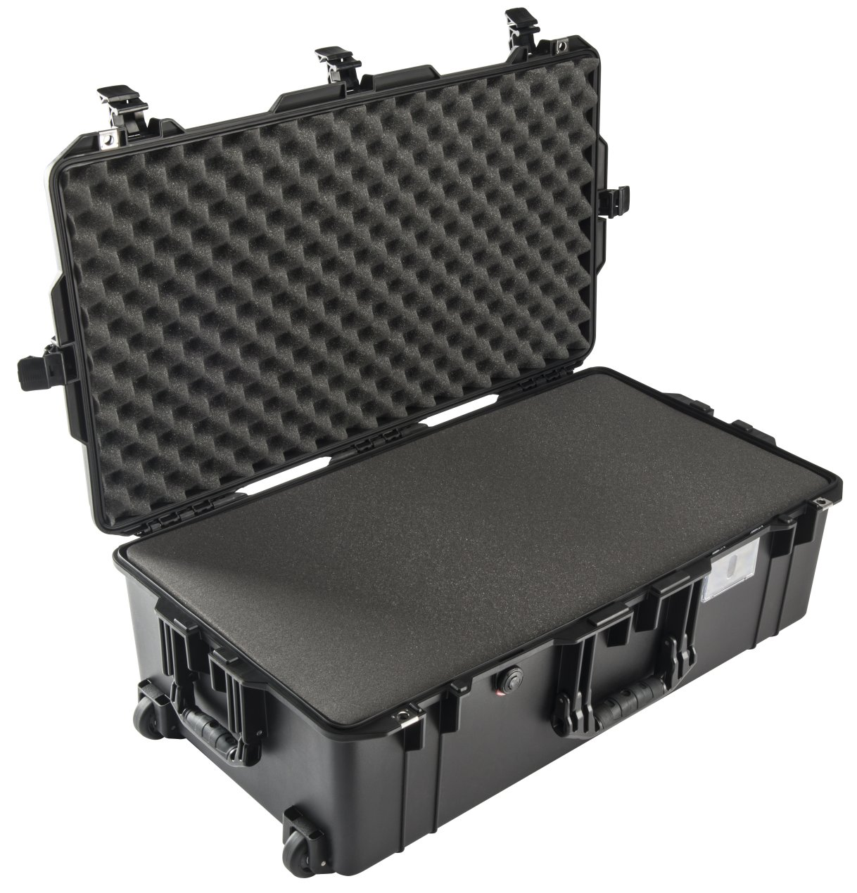 Pelican™ Air 1615 Case