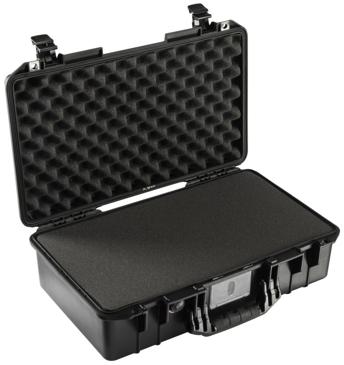 Pelican™ Air 1525 Case