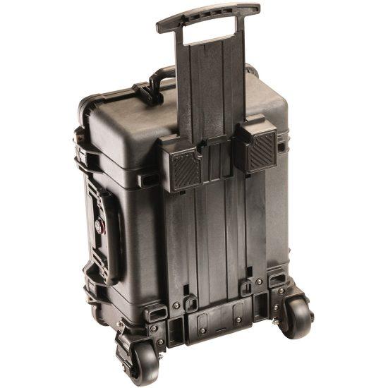Pelican™ 1560M Case (Mobility Case) - Foam Example