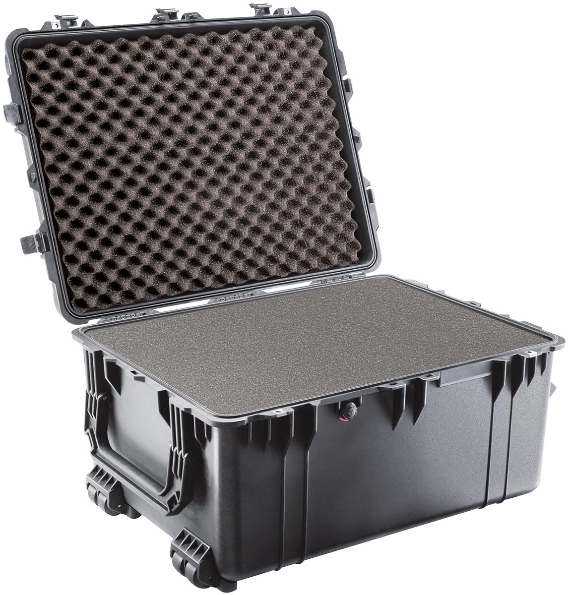 CC0361PE Case