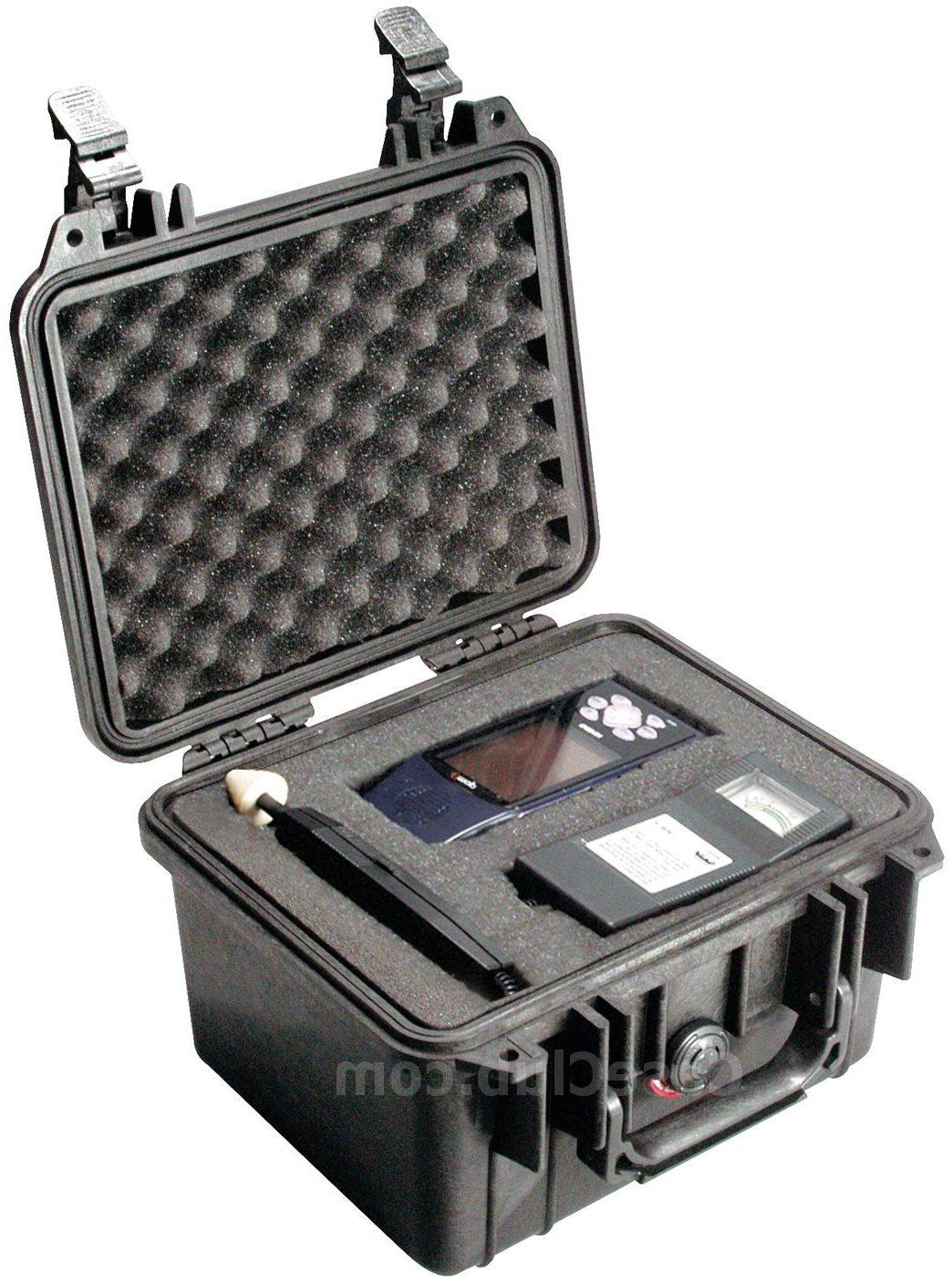 CC0031PE Case