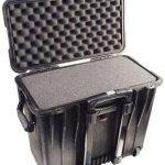 Pelican 1440 Case