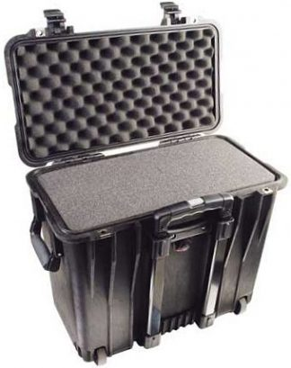 Pelican™ 1440 Case - Foam Example