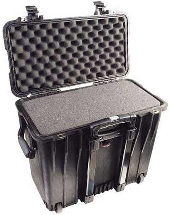 Pelican™ 1440 Case