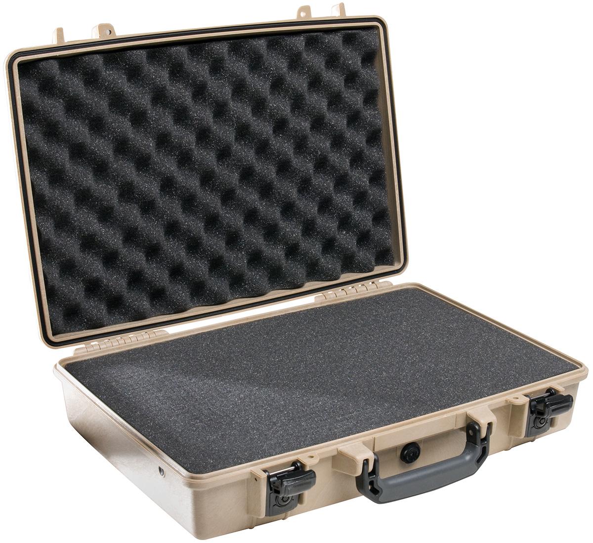 Pelican™ 1490 Case