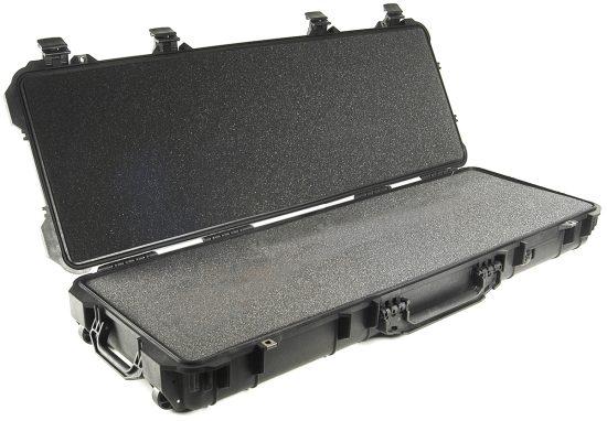 Pelican™ 1720 Case - Foam Example