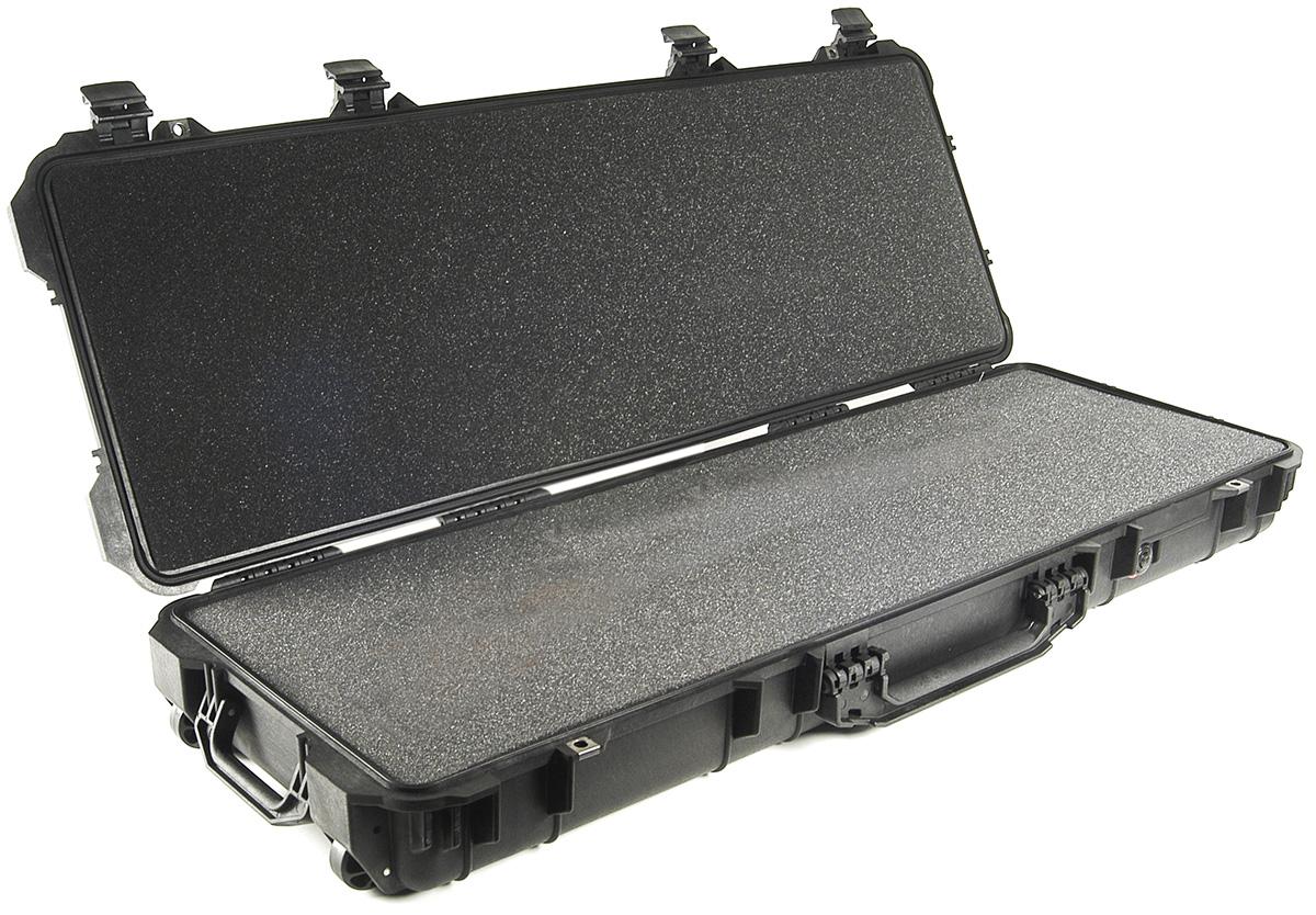 Pelican™ 1720 Case