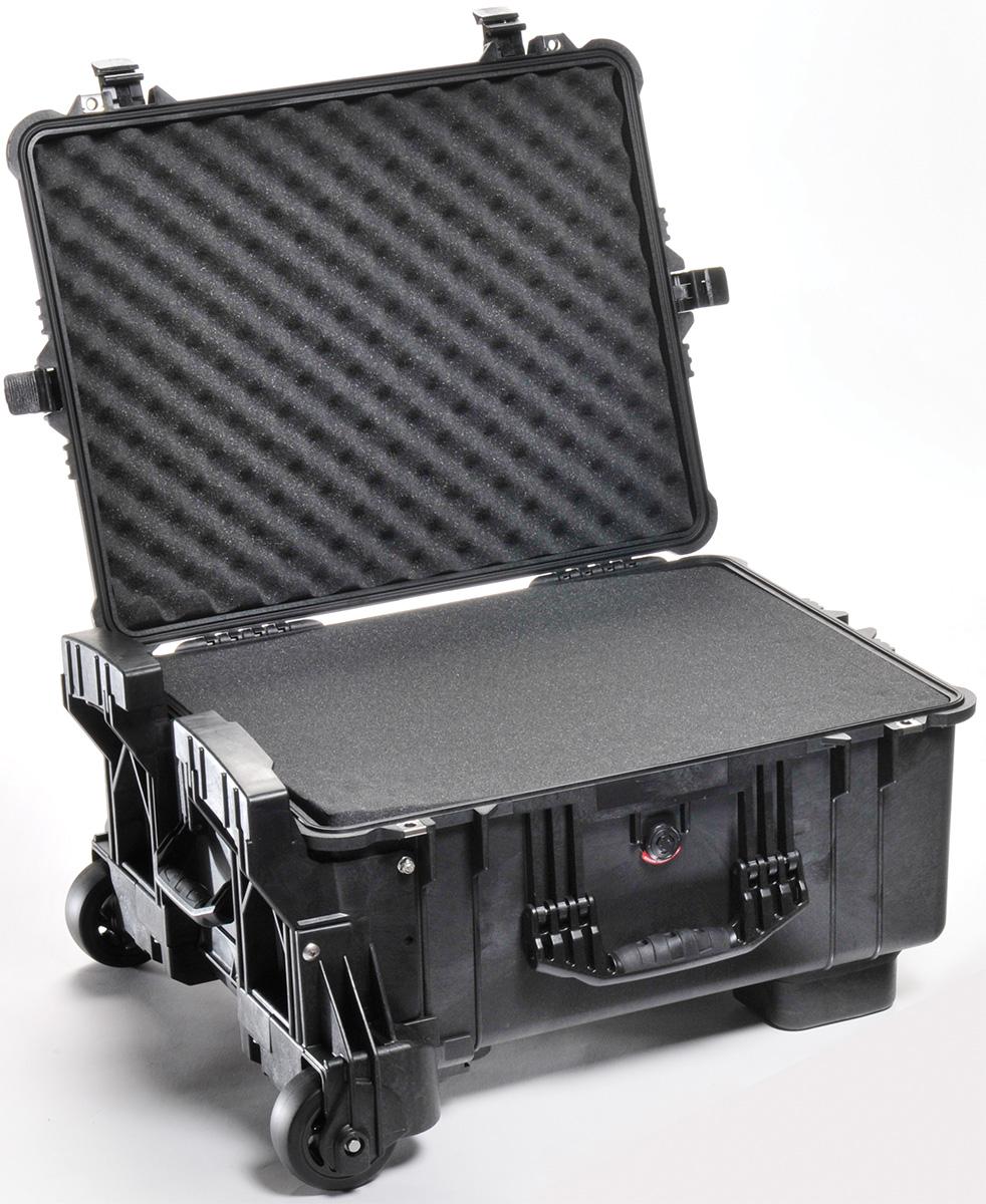 Pelican™ 1610M Case (Mobility Case)