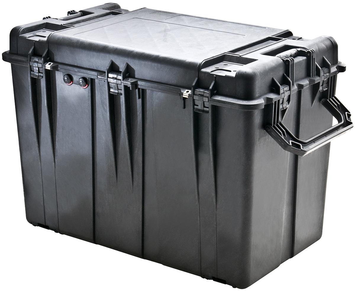 CC0050PE Case