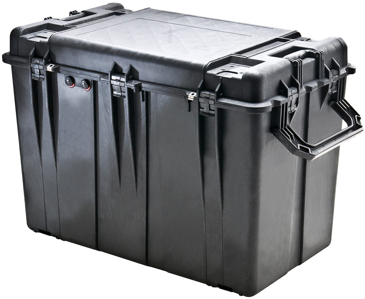 Pelican™ 0500 Case