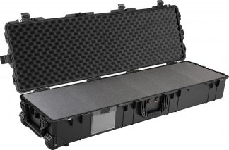 Pelican™ 1770 Case - Foam Example