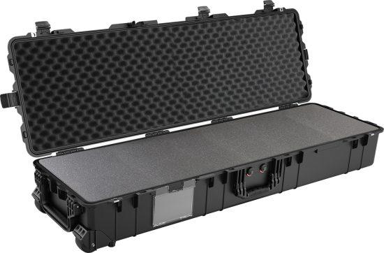 Pelican™ 1770 Case - Foam Example