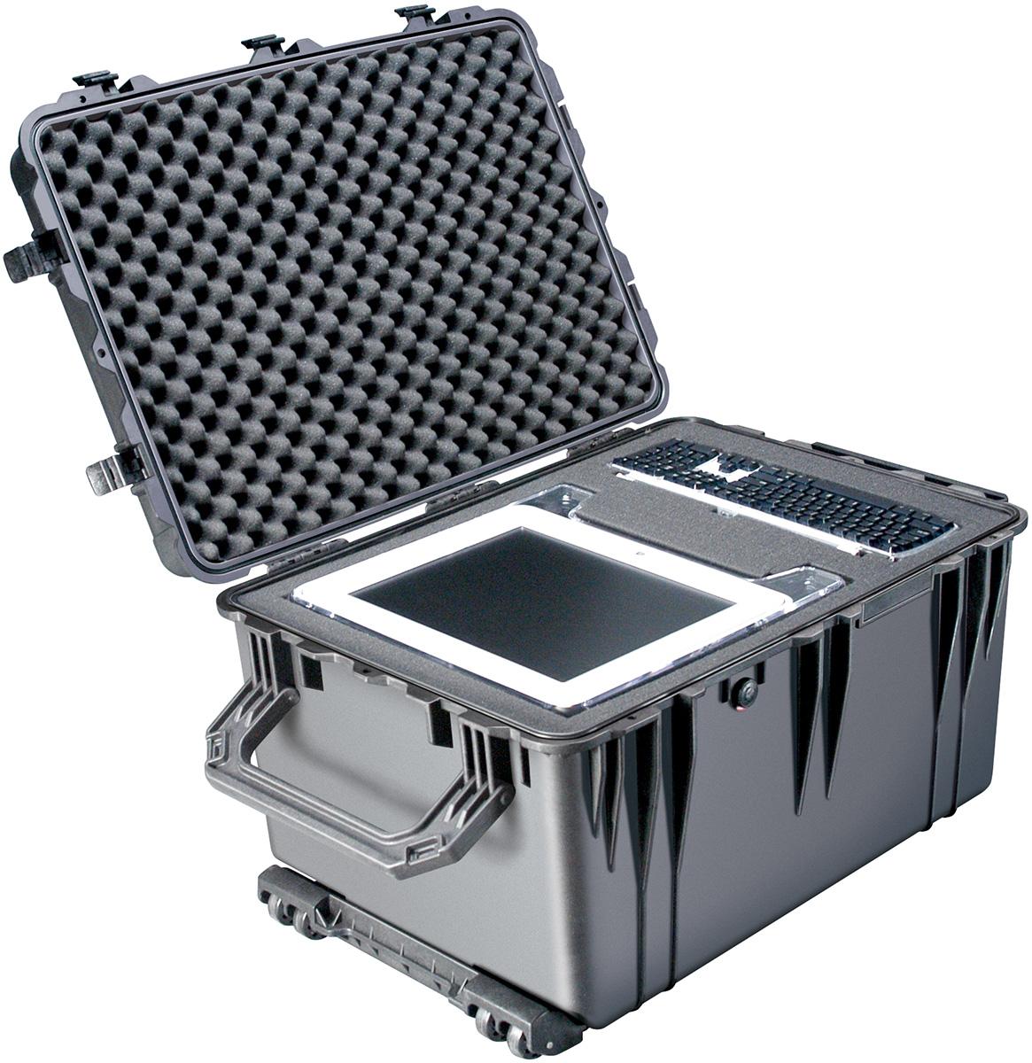 Pelican™ 1660 Case