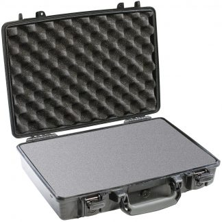 Pelican™ 1470 Case - Foam Example