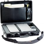 Pelican 1490CC1 Laptop Case