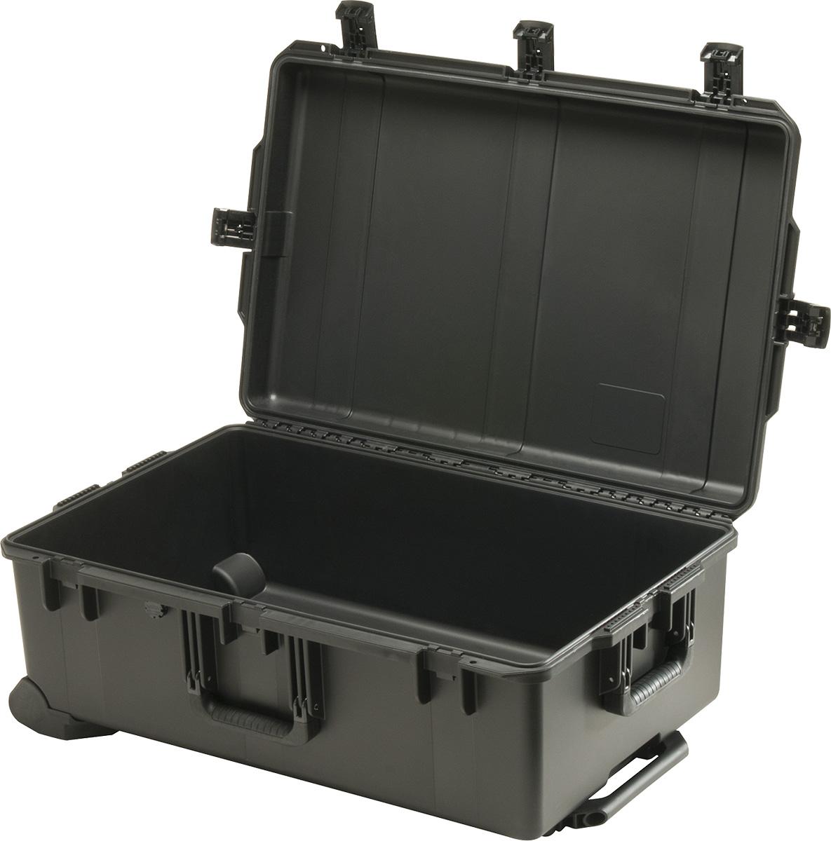 CC2950IMPE Case