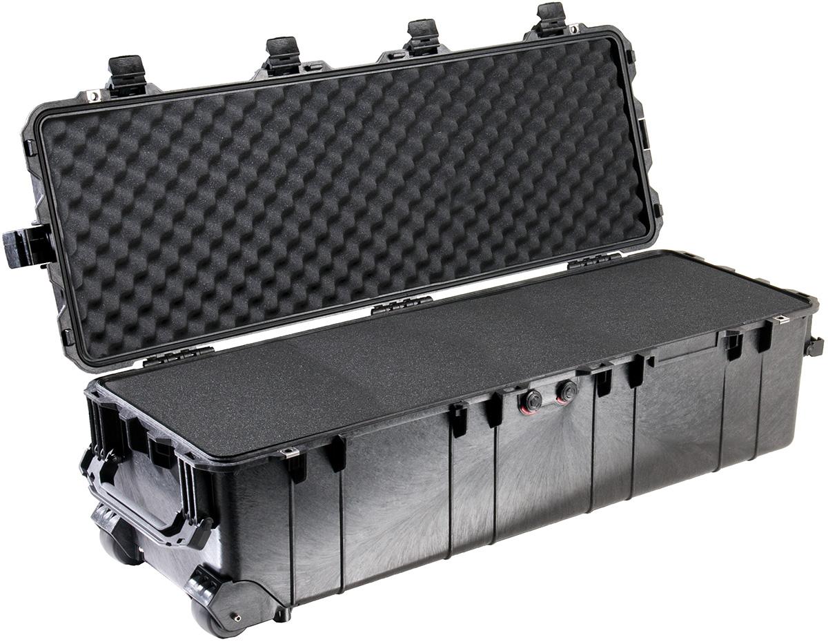 Pelican™ 1740 Case