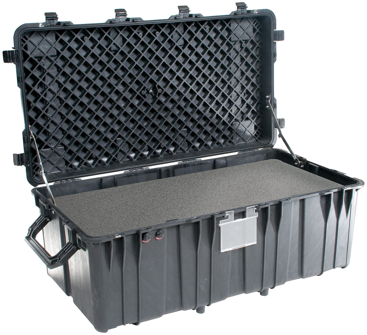 CC0550PE Case