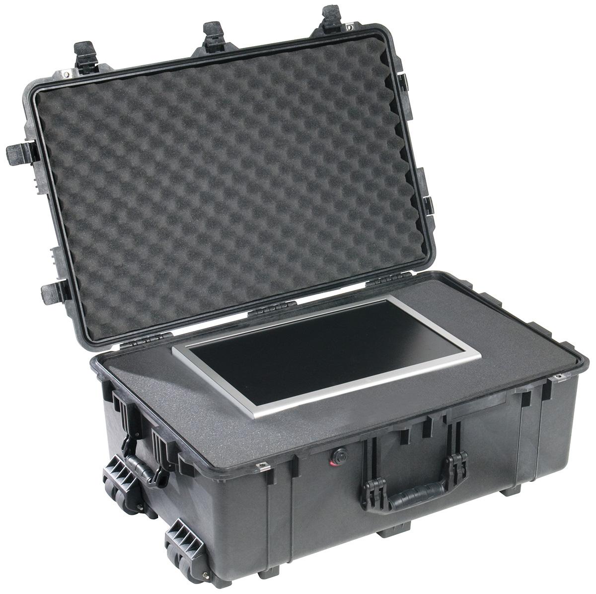 CC0561PE Case