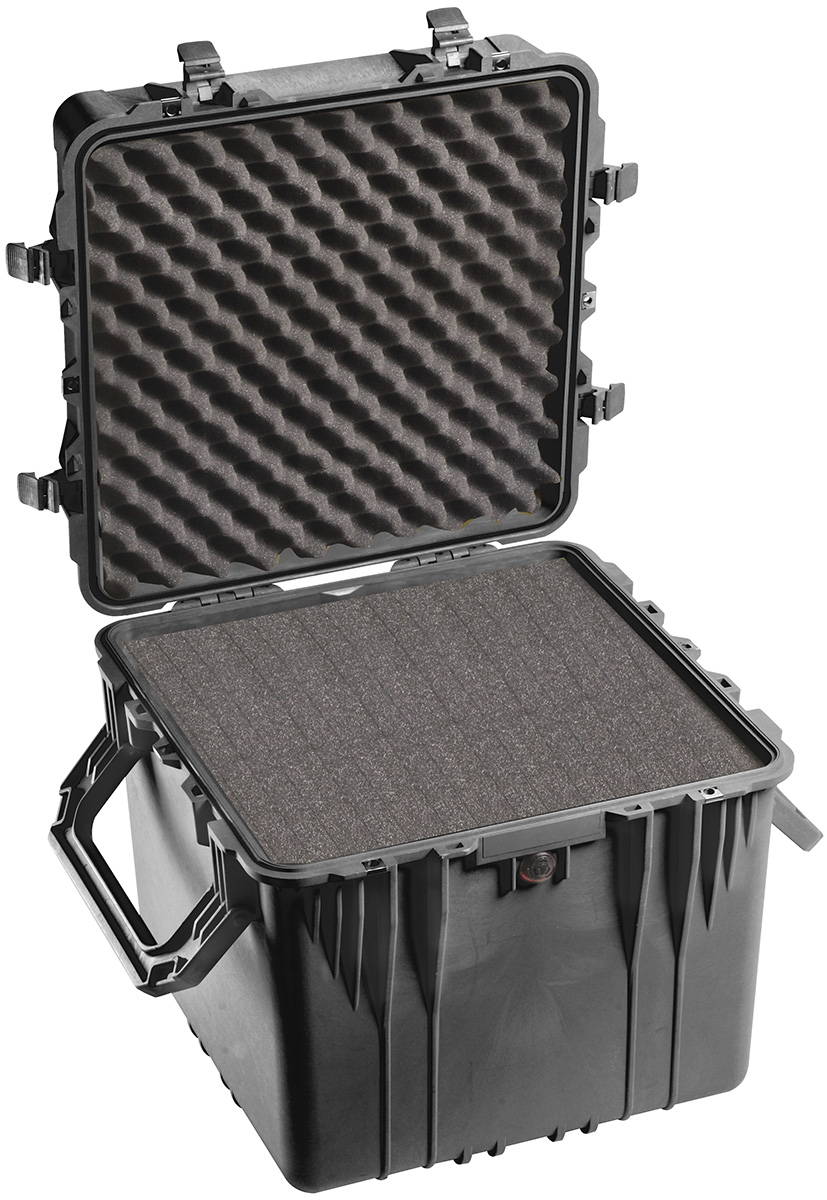 Pelican™ 0350 Case