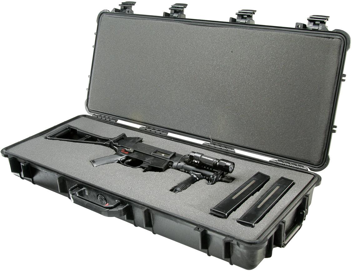 Pelican™ 1700 Case