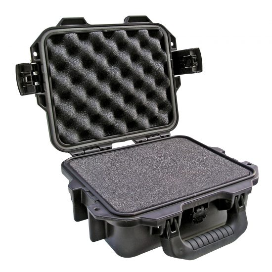 Pelican™ Storm Case™ iM2050 - Foam Example
