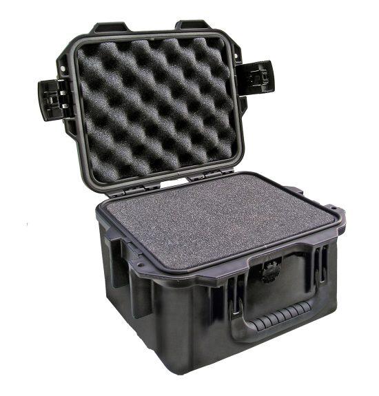 Pelican™ Storm Case™ iM2075 - Foam Example