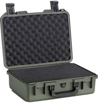 CC2400IMPE Case