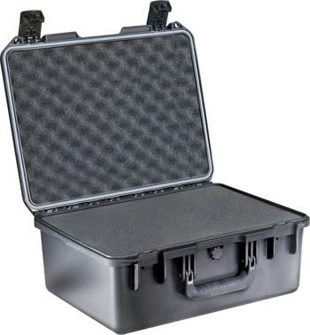 CC2450IMPE Case