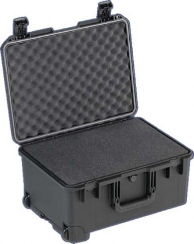 CC2620IMPE Case