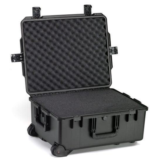 Pelican™ Storm Case™ iM2720 - Foam Example
