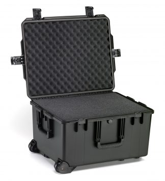Case Club CC2750IMPE Case - Foam Example