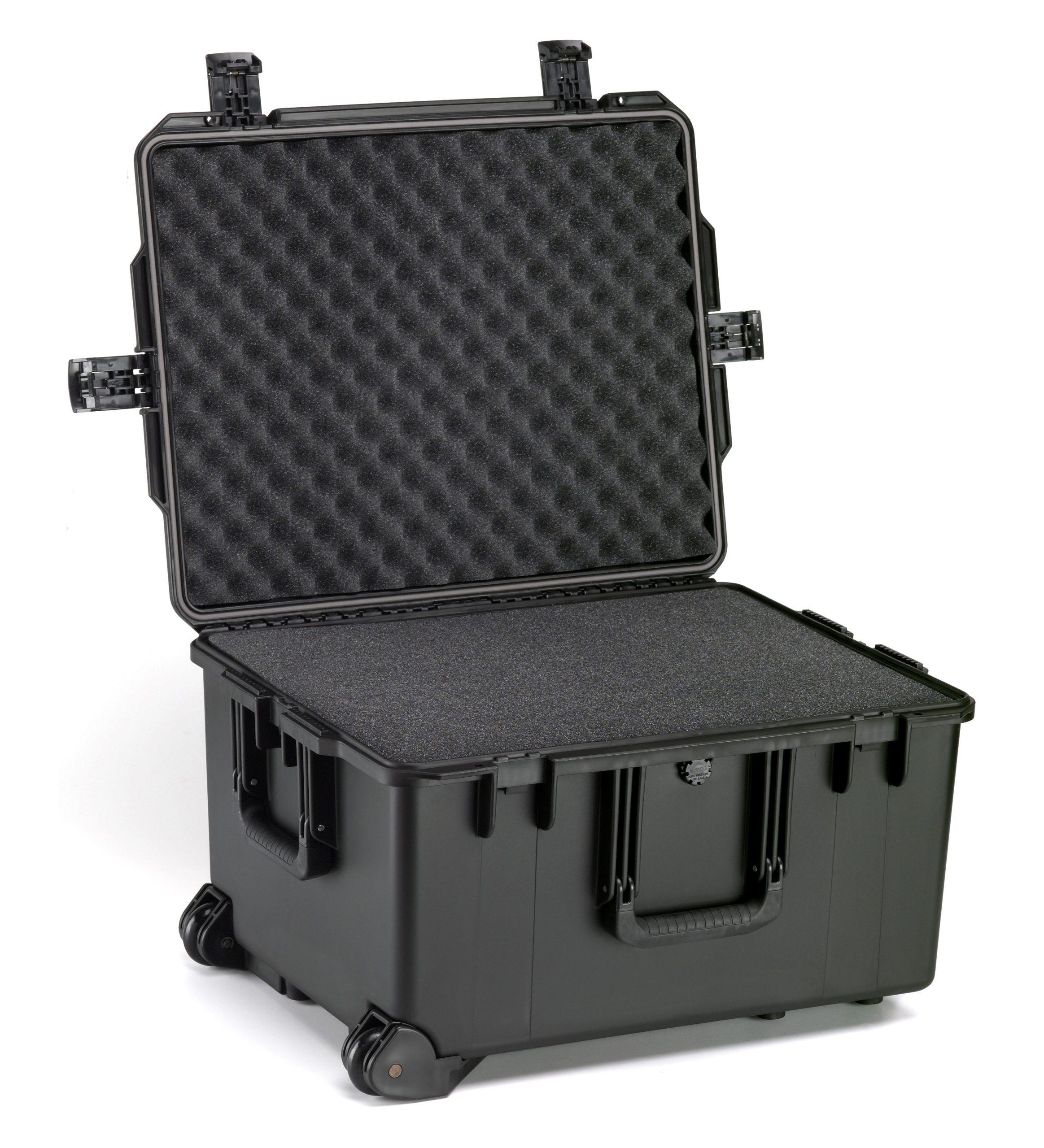 Pelican™ Storm Case™ IM2750
