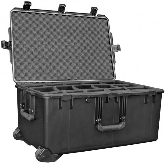 Pelican™ Storm Case™ iM2975 - Foam Example