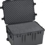 CC3075IMPE Case