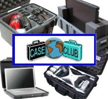 Case Club Cases