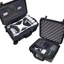 Drone Cases