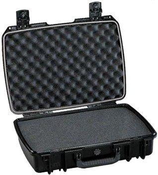 Pelican™ Storm Case™ iM2370 - Foam Example