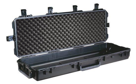 Pelican™ Storm Case™ iM3200 - Foam Example