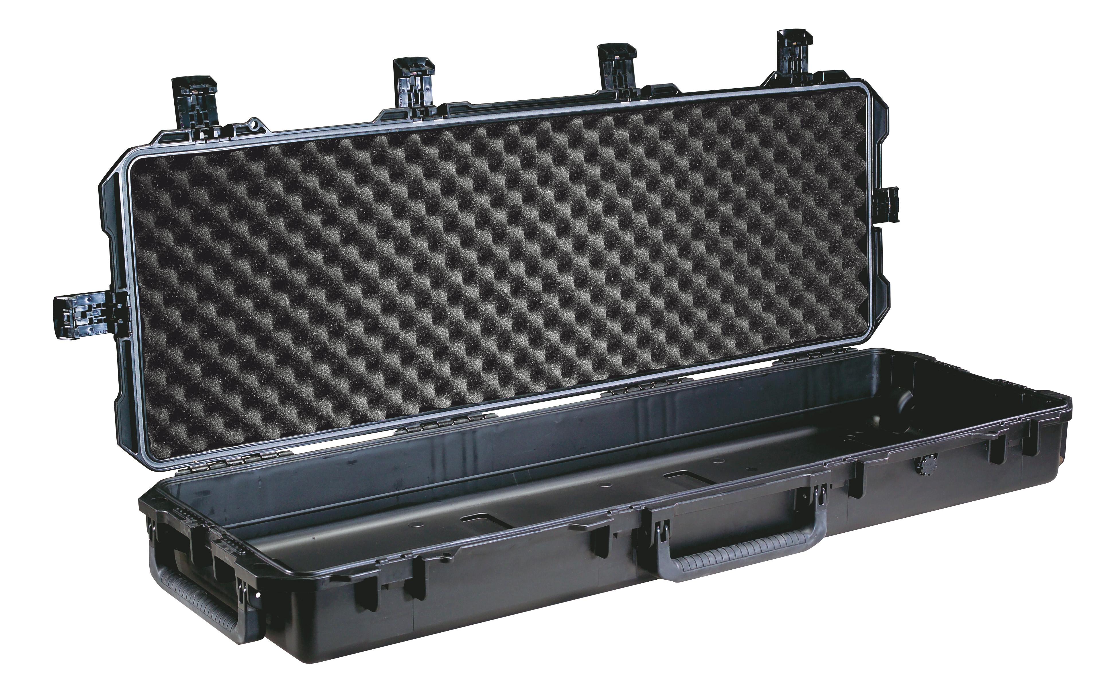 CC3200IMPE Case