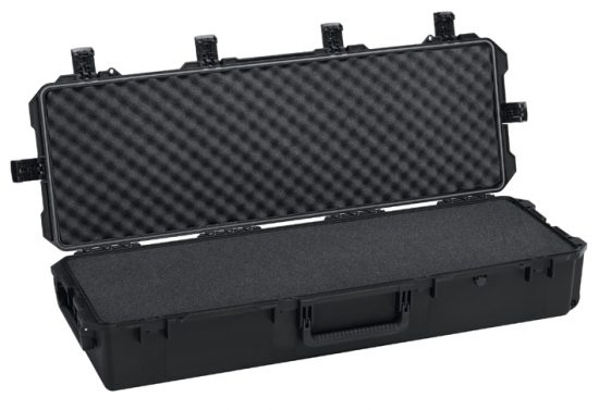 Pelican™ Storm Case™ iM3220 - Foam Example