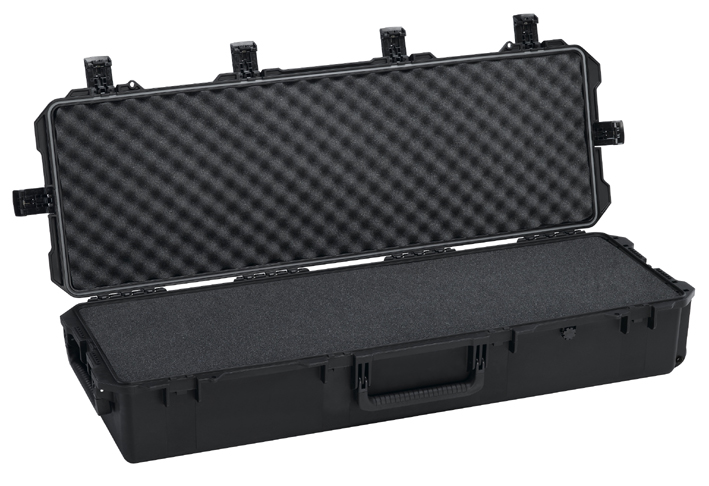 CC3220IMPE Case